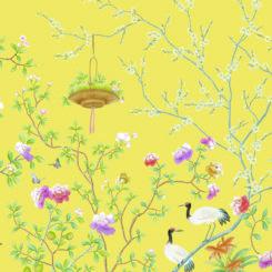 Pavillion Garden-J-01803