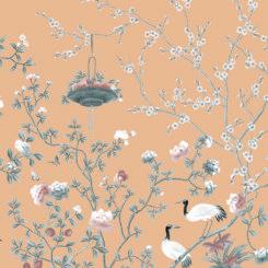 Pavillion Garden-J-01805