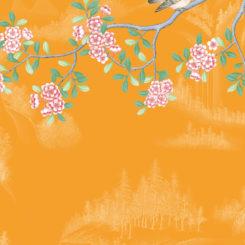 peach-blossom-colony280105