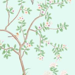 peach-valey-280803