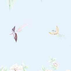 pheasant-flying-280303
